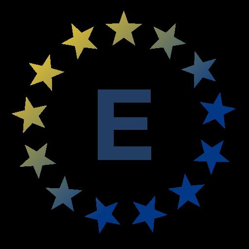 Eurolamiere S.r.l.
